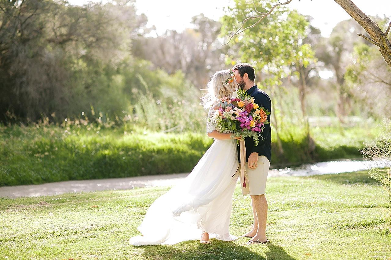 Perth Backyard Wedding0052.jpg