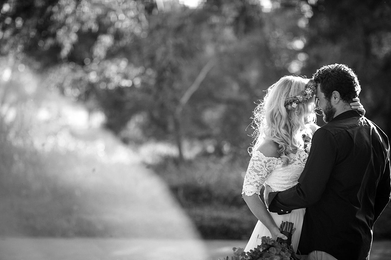 Perth Backyard Wedding0054.jpg