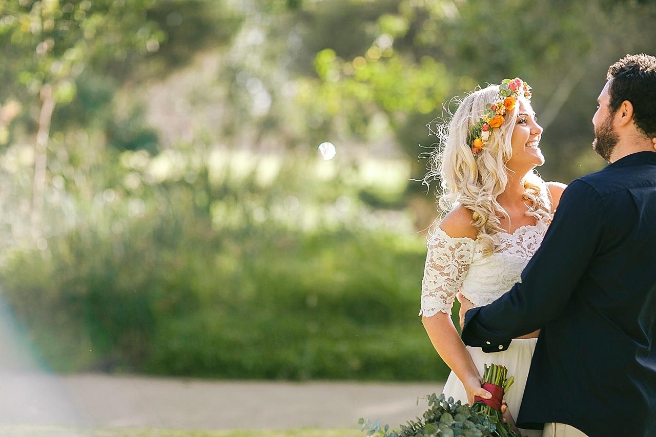 Perth Backyard Wedding0055.jpg