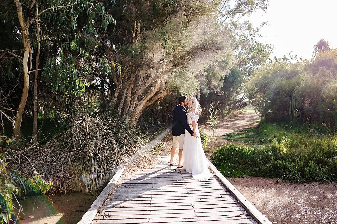 Perth Backyard Wedding0058.jpg