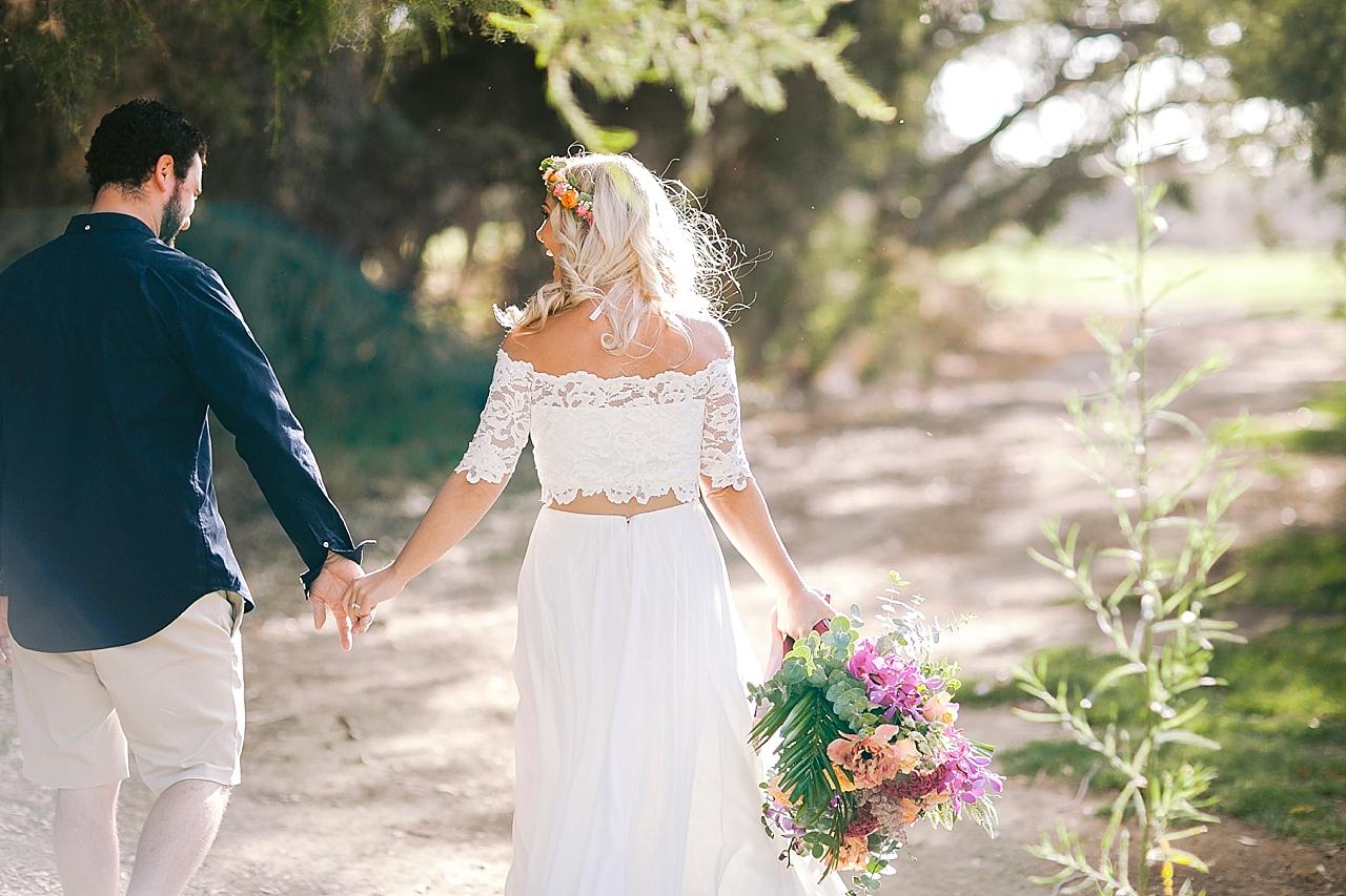 Perth Backyard Wedding0059.jpg