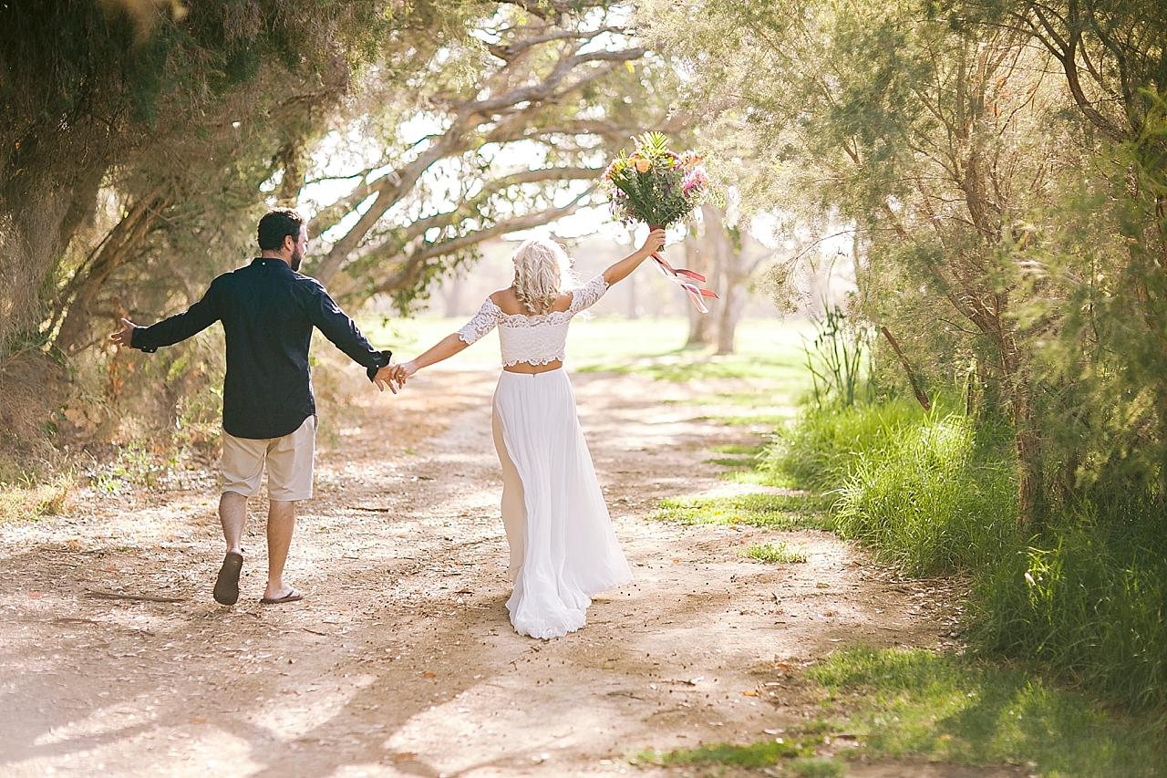 Perth Backyard Wedding0060.jpg