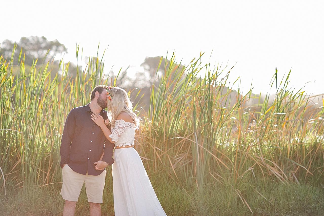 Perth Backyard Wedding0076.jpg