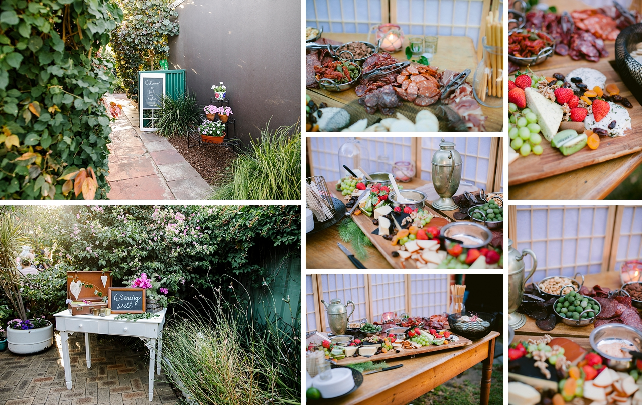 Perth Backyard Wedding0079.jpg