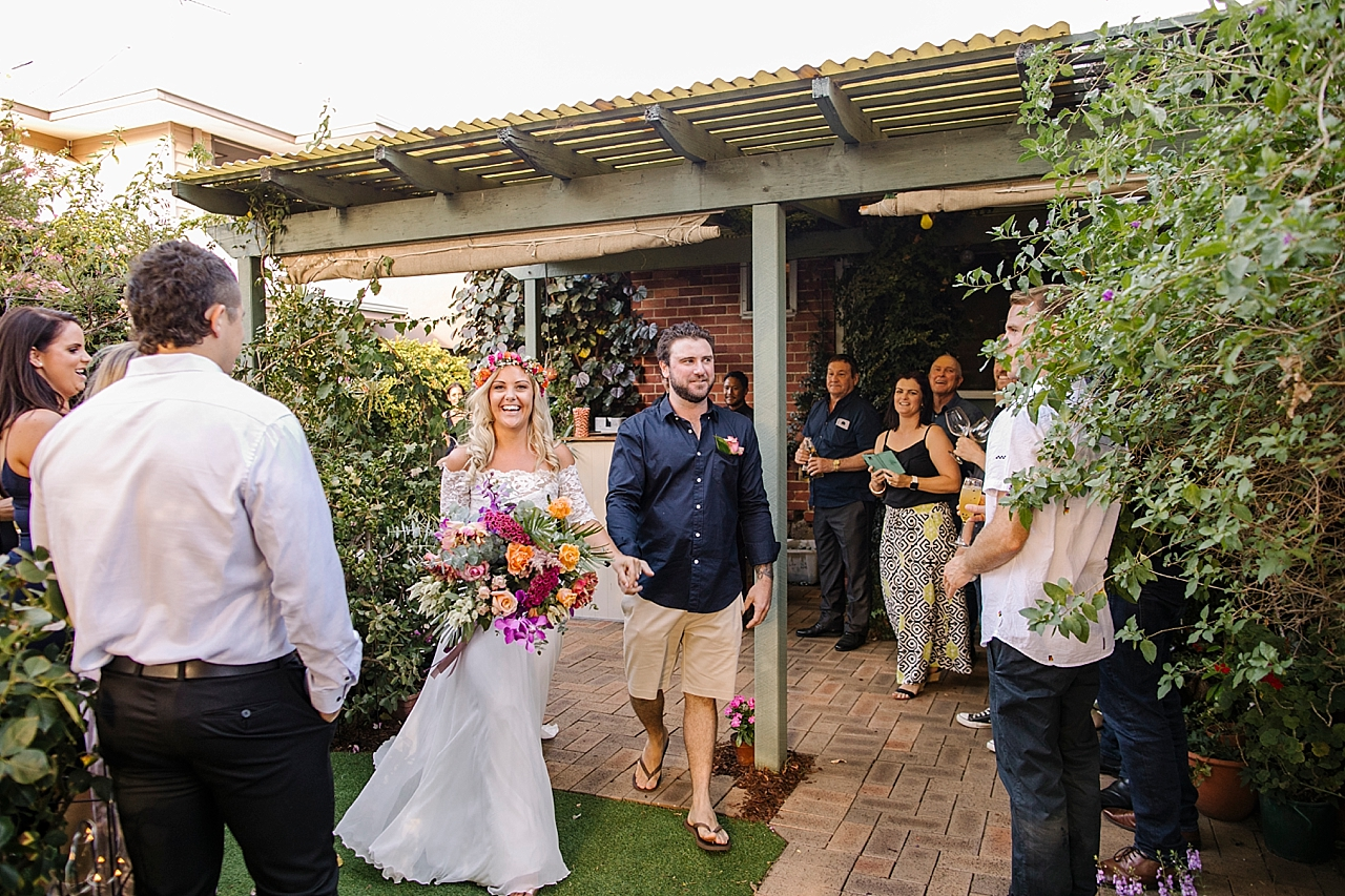 Perth Backyard Wedding0080.jpg