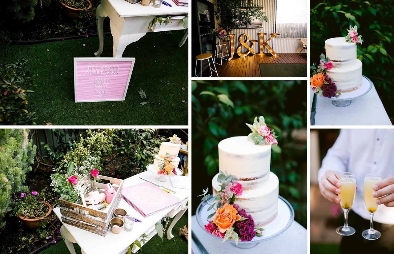 Perth Backyard Wedding0082.jpg