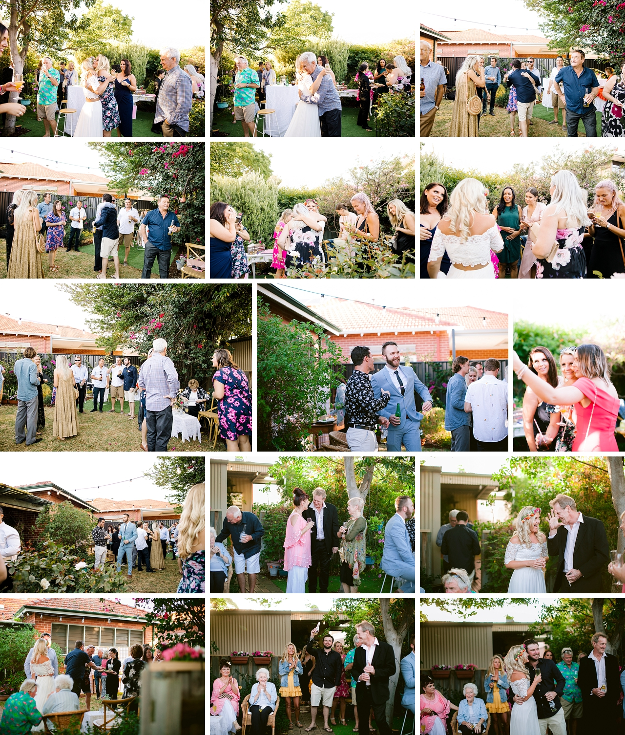 Perth Backyard Wedding0081.jpg