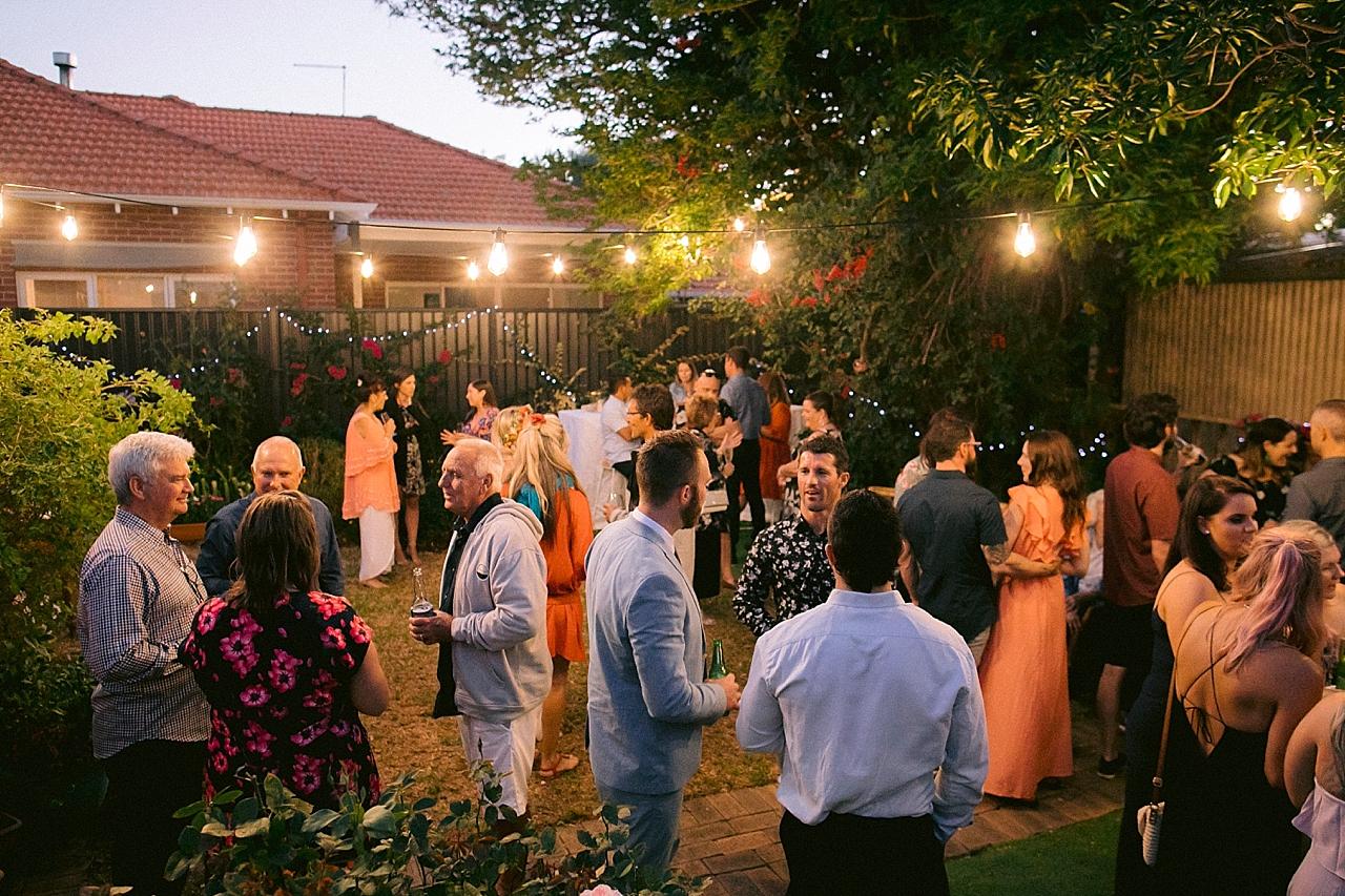 Perth Backyard Wedding0088.jpg
