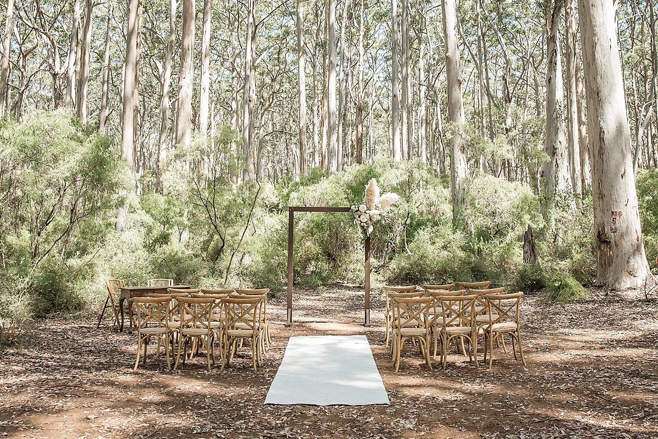 Margaret River Pop Up Wedding 02.jpg