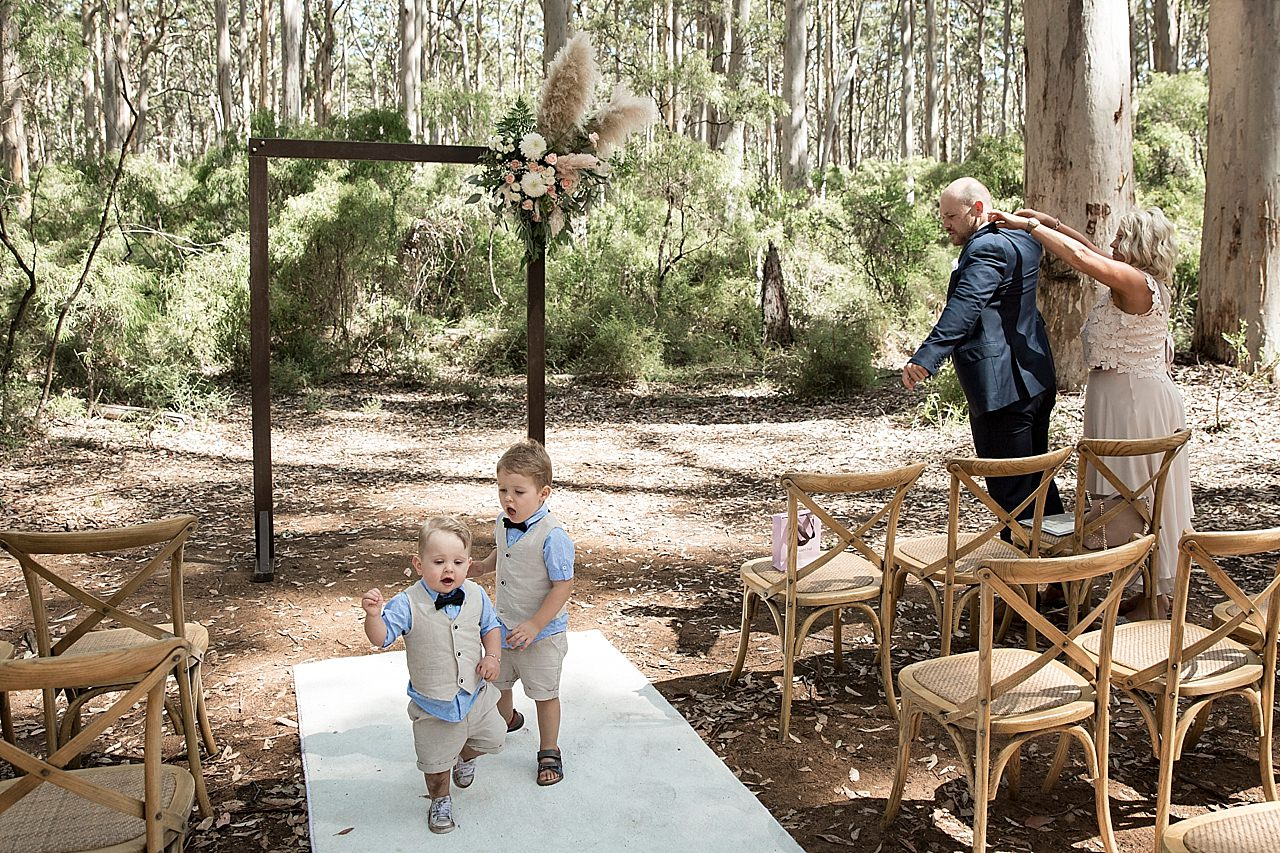Margaret River Pop Up Wedding 09.jpg