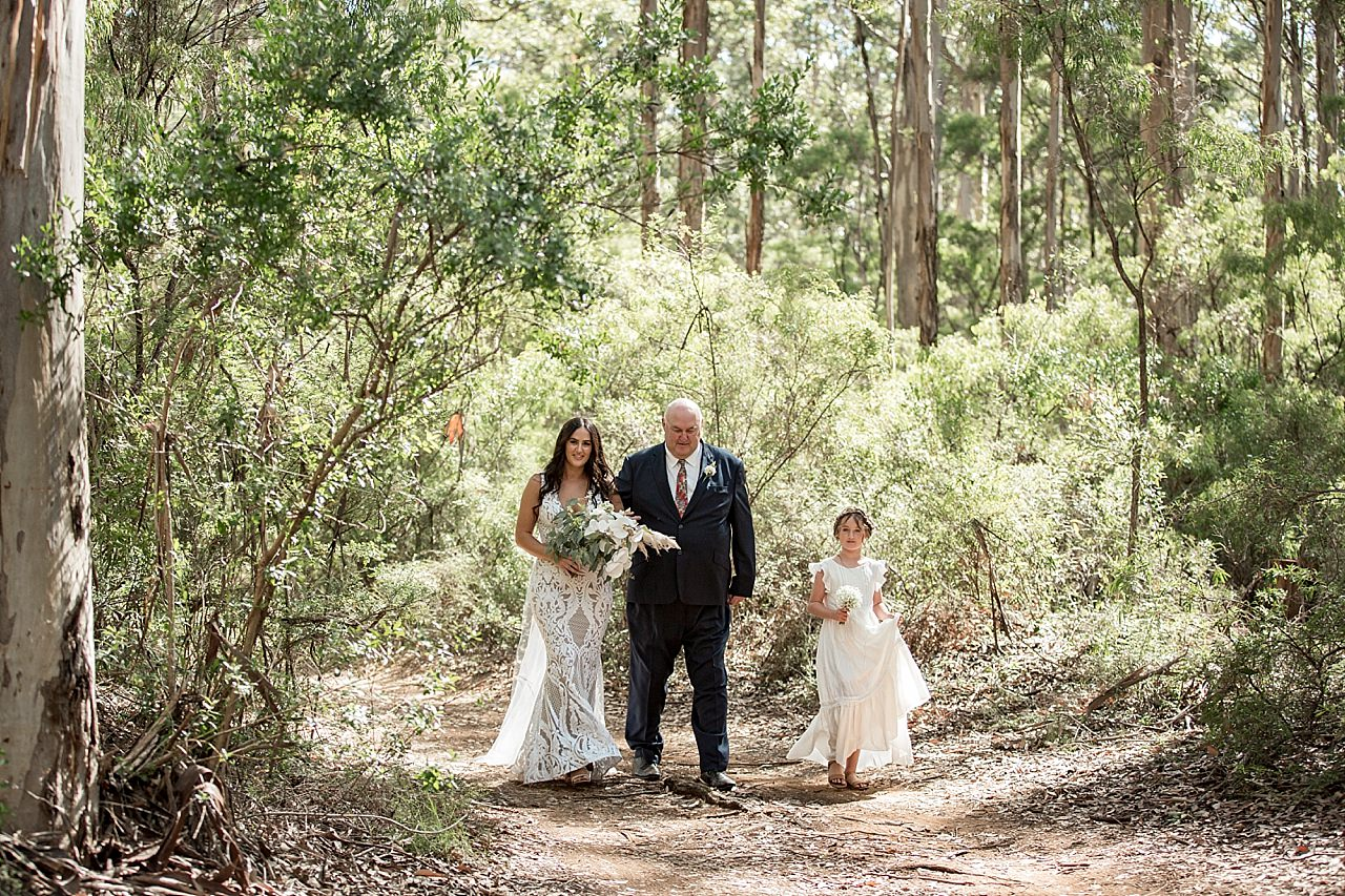 Margaret River Pop Up Wedding 14.jpg