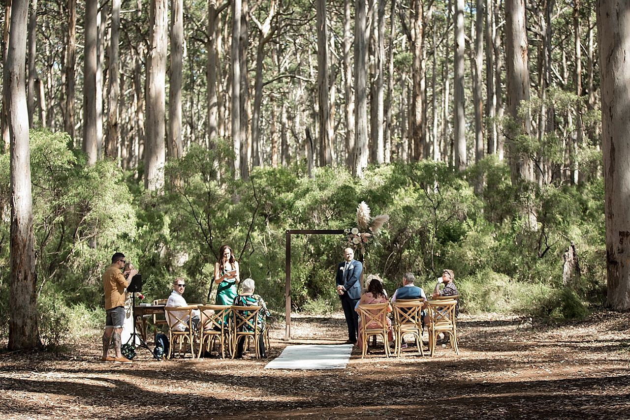 Margaret River Pop Up Wedding 15.jpg