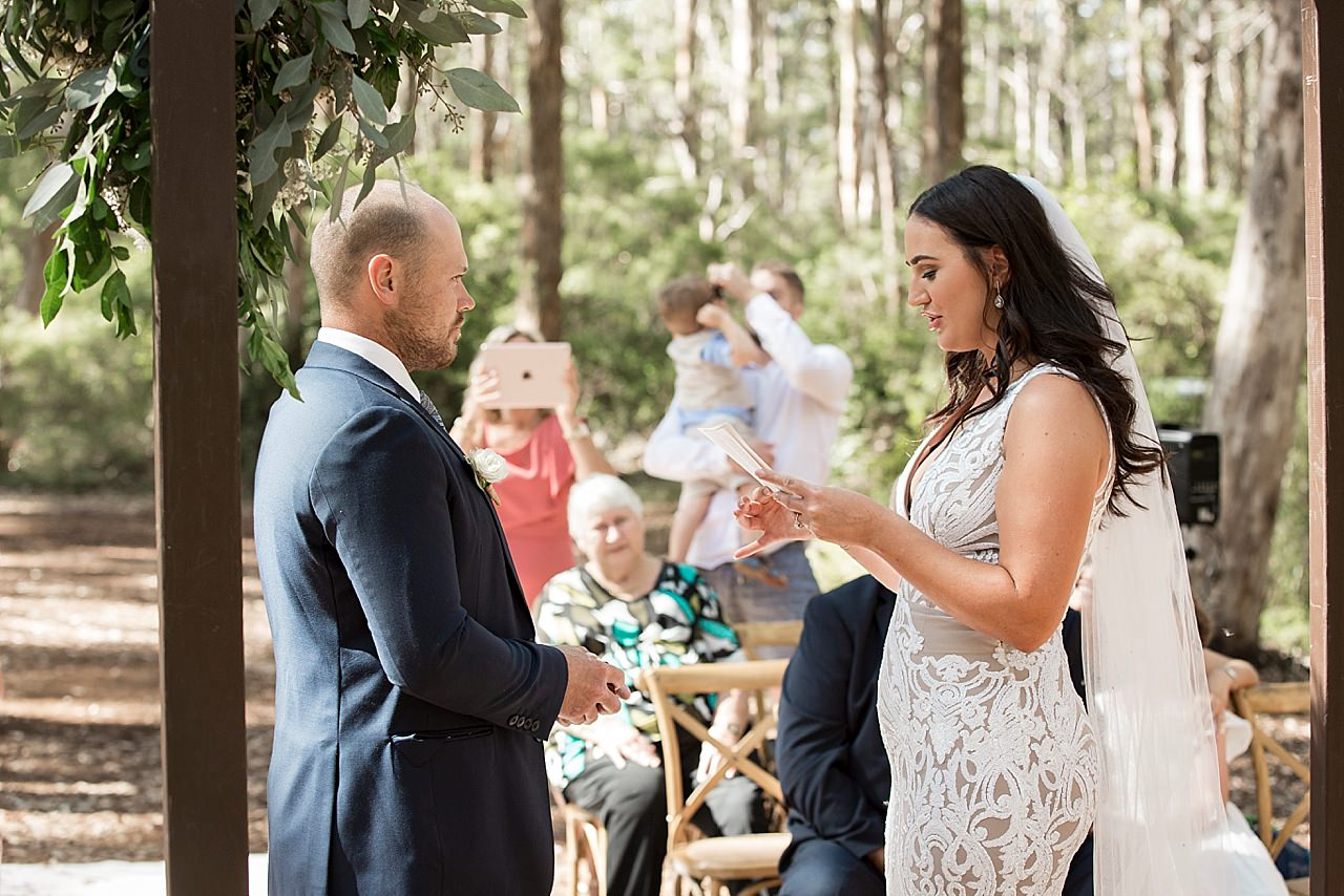 Margaret River Pop Up Wedding 37.jpg