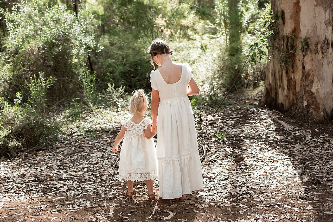 Margaret River Pop Up Wedding 50.jpg