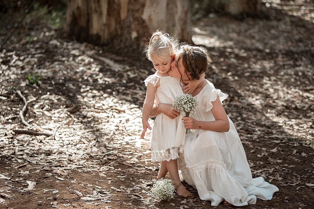 Margaret River Pop Up Wedding 52.jpg