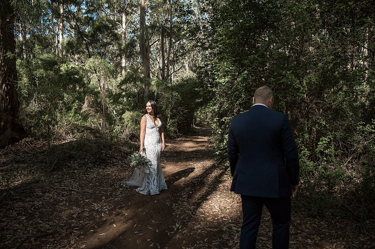 Margaret River Pop Up Wedding 53.jpg