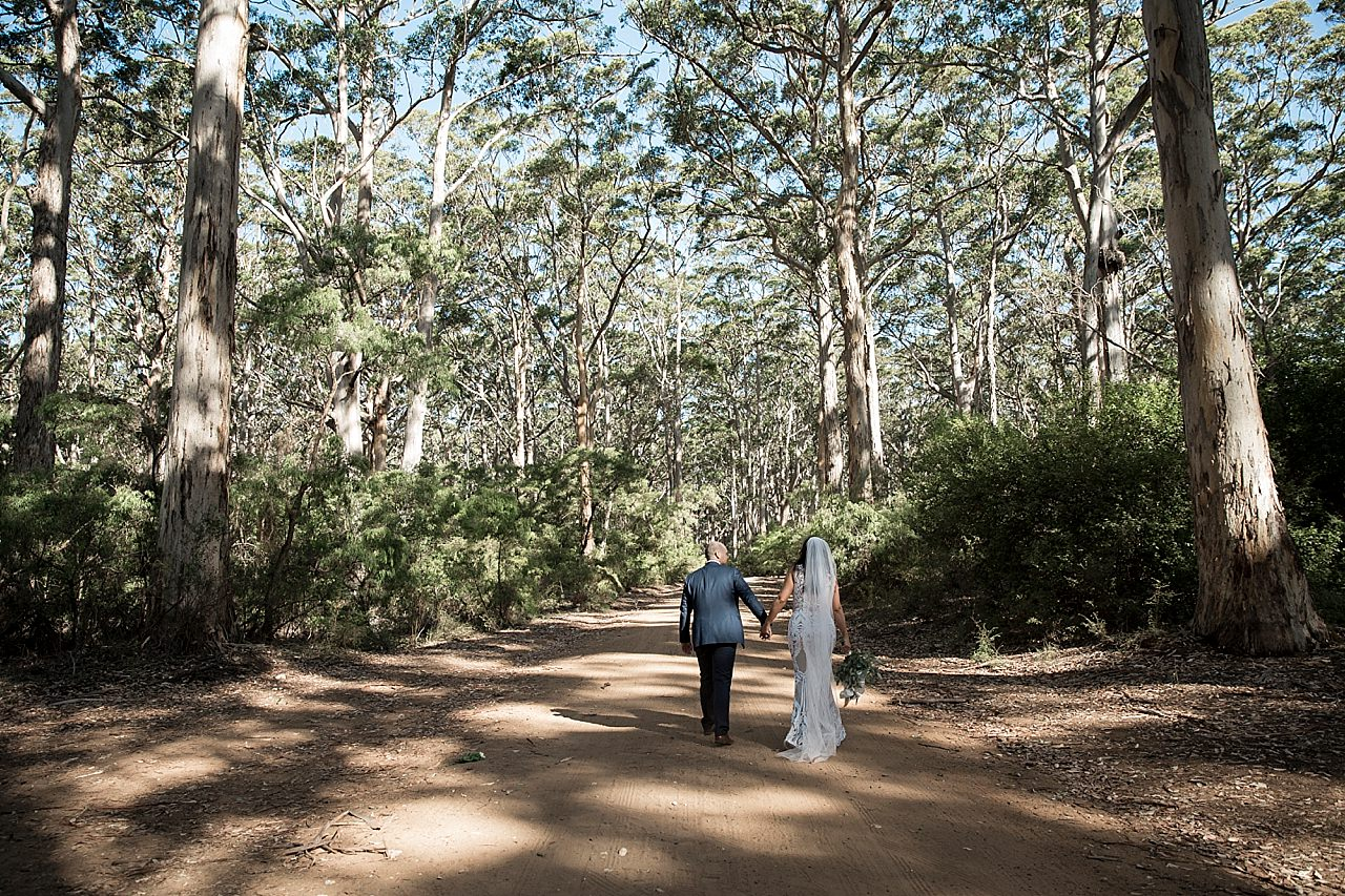 Margaret River Pop Up Wedding 60.jpg