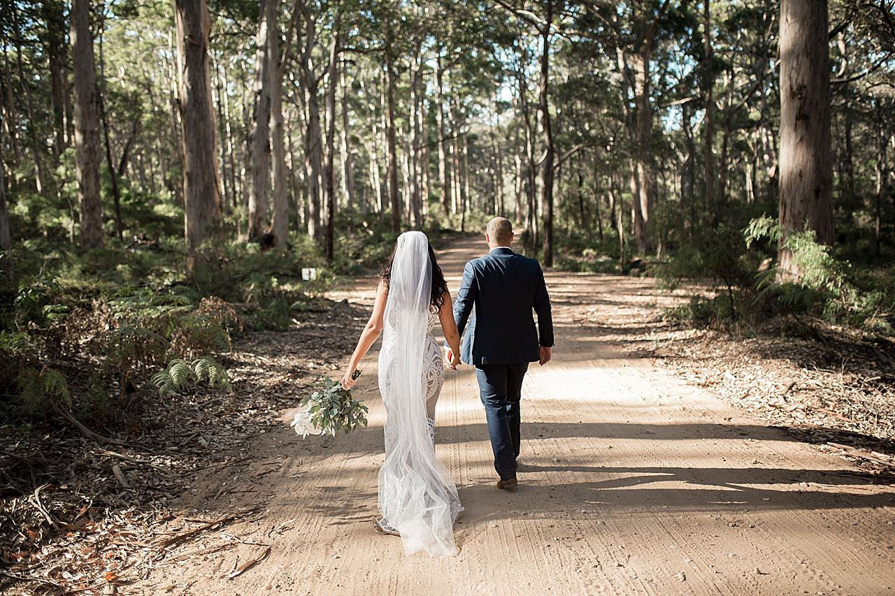 Margaret River Pop Up Wedding 68.jpg