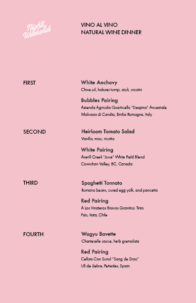 vino-al-vino-menu.jpg