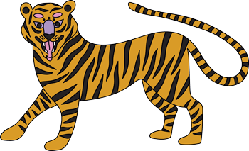 tiger2yellowcolor.png