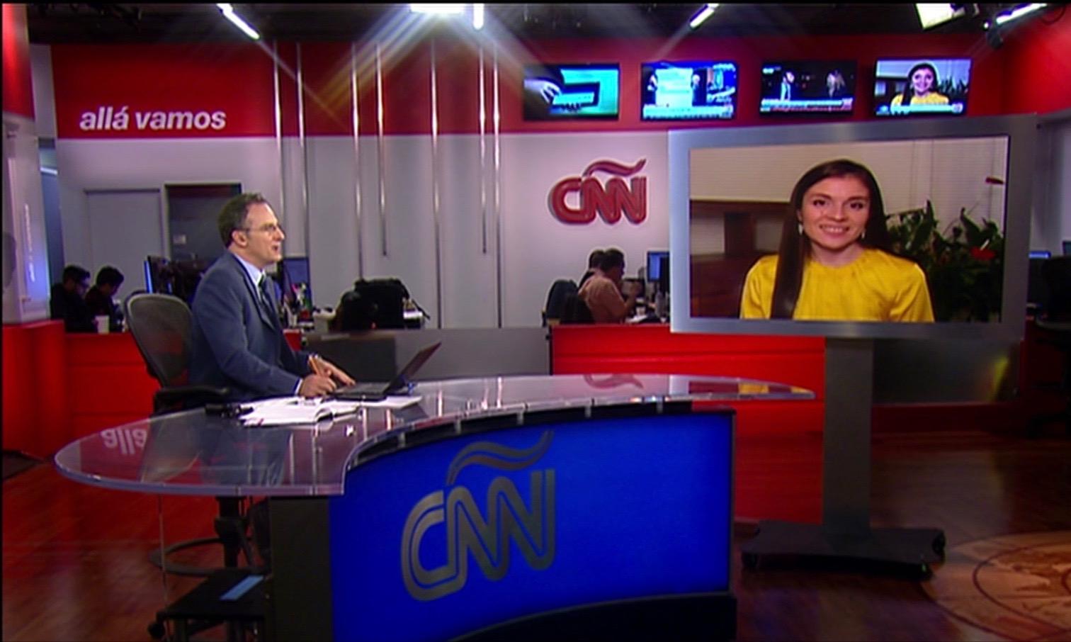 Angela Guzman CNN Espanol.jpeg