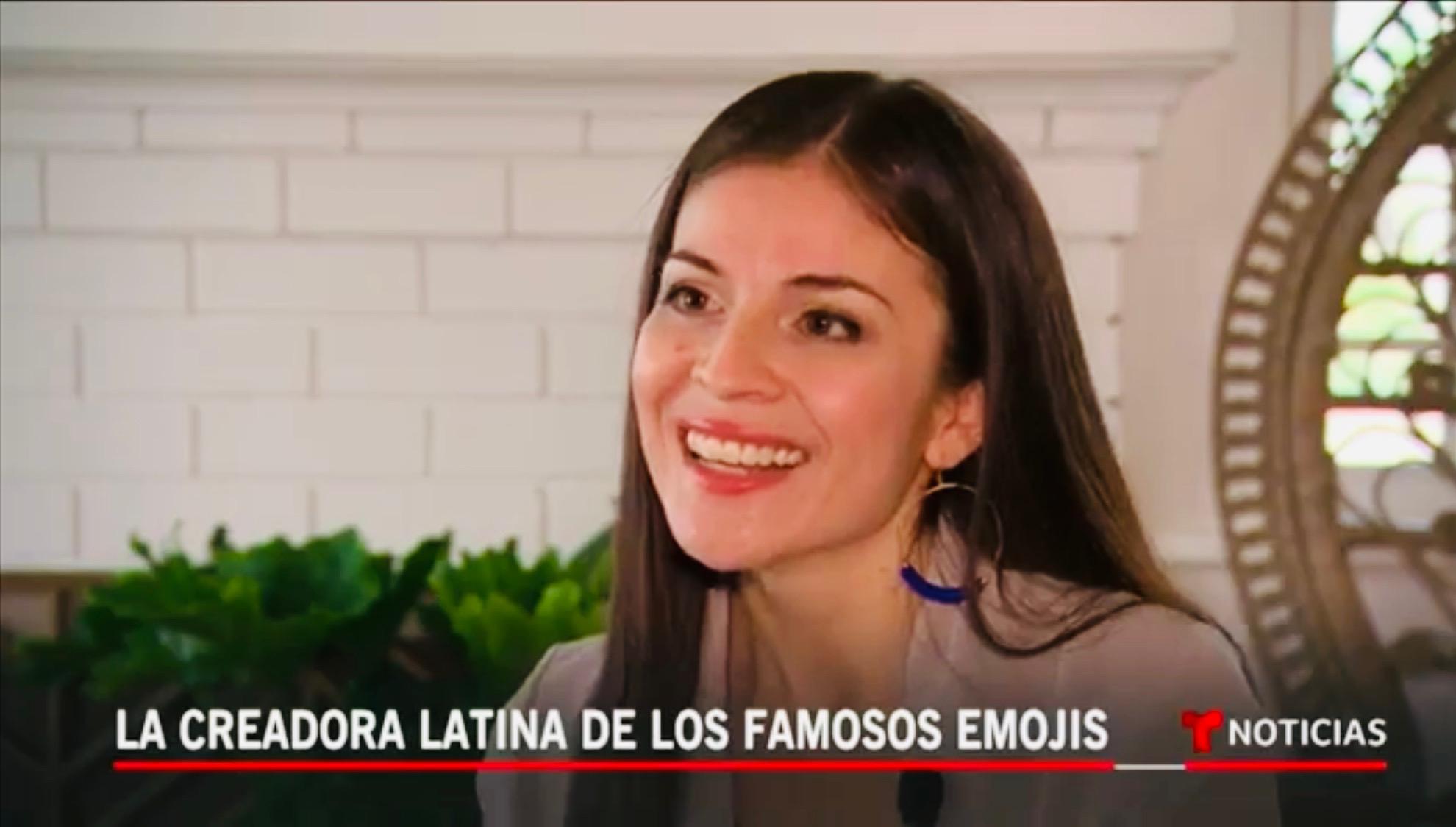 Angela Guzman Telemundo.jpeg