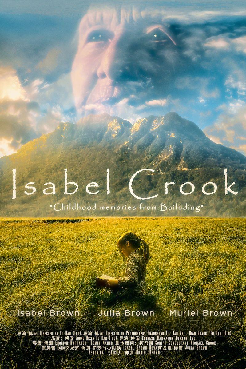Isabel-Crook-small.jpeg