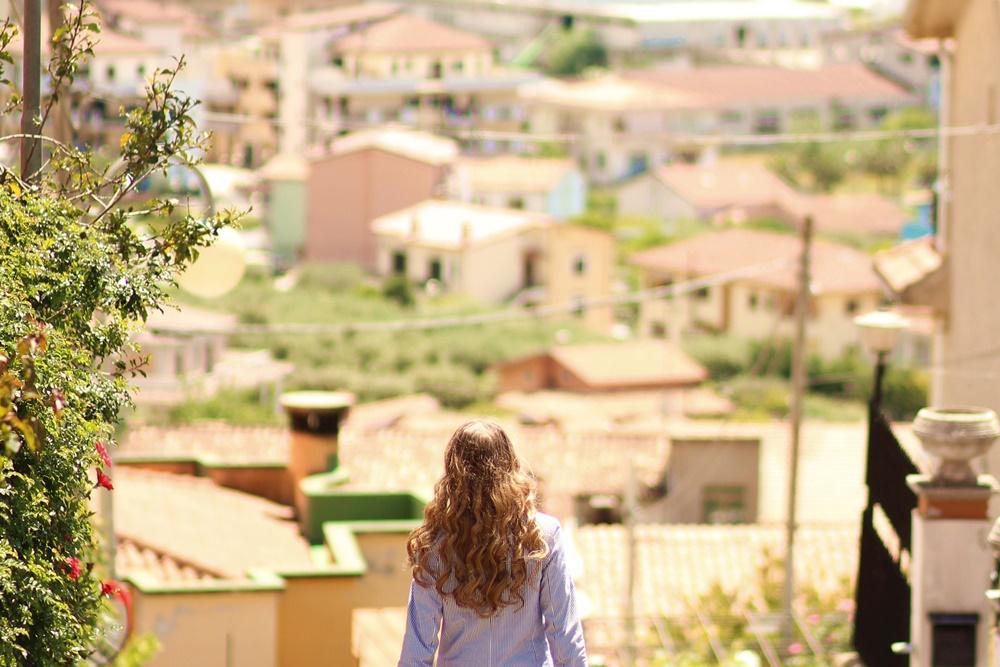 Guide Calabre italie sud