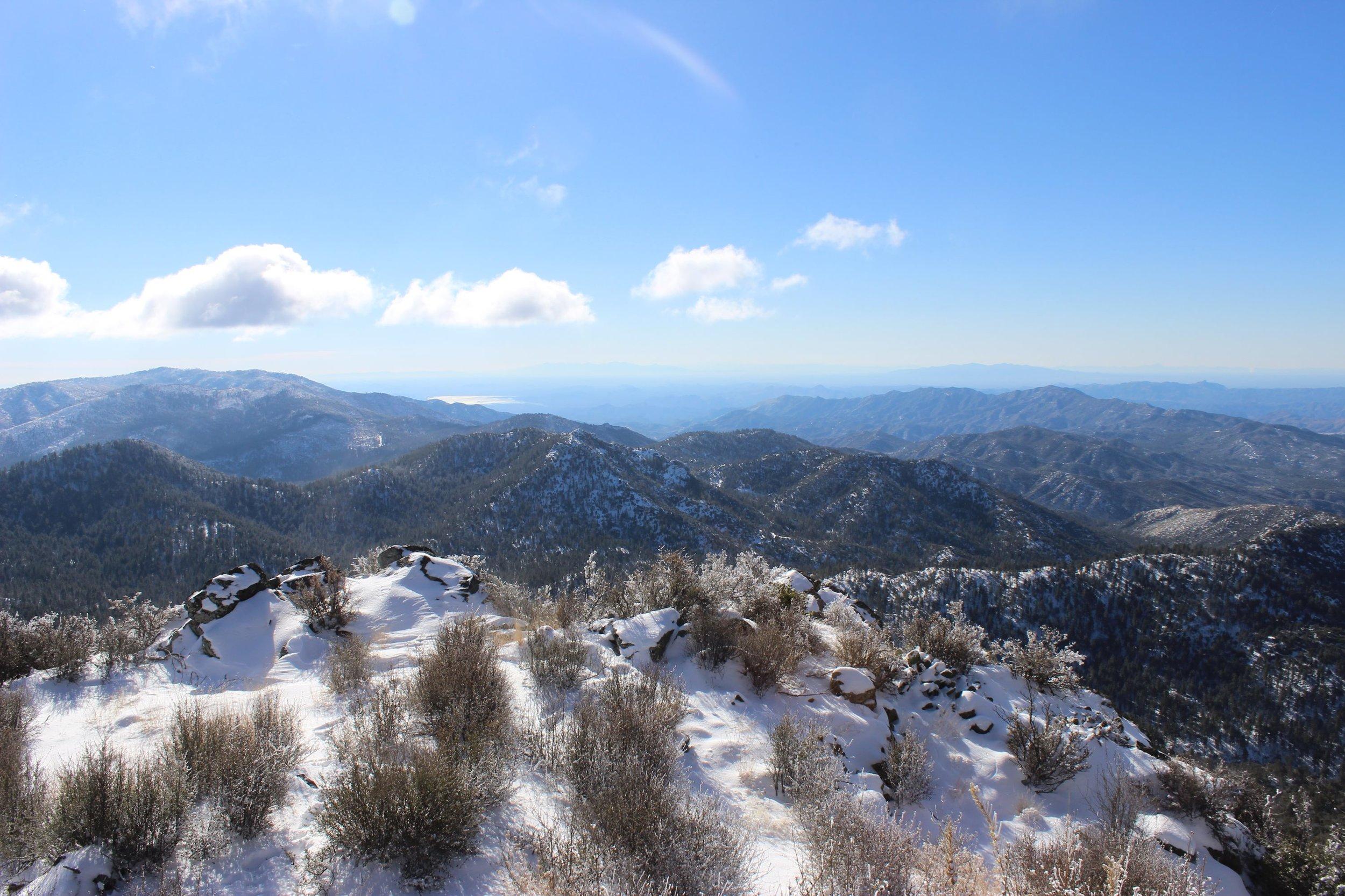 Towers Mountain.JPG