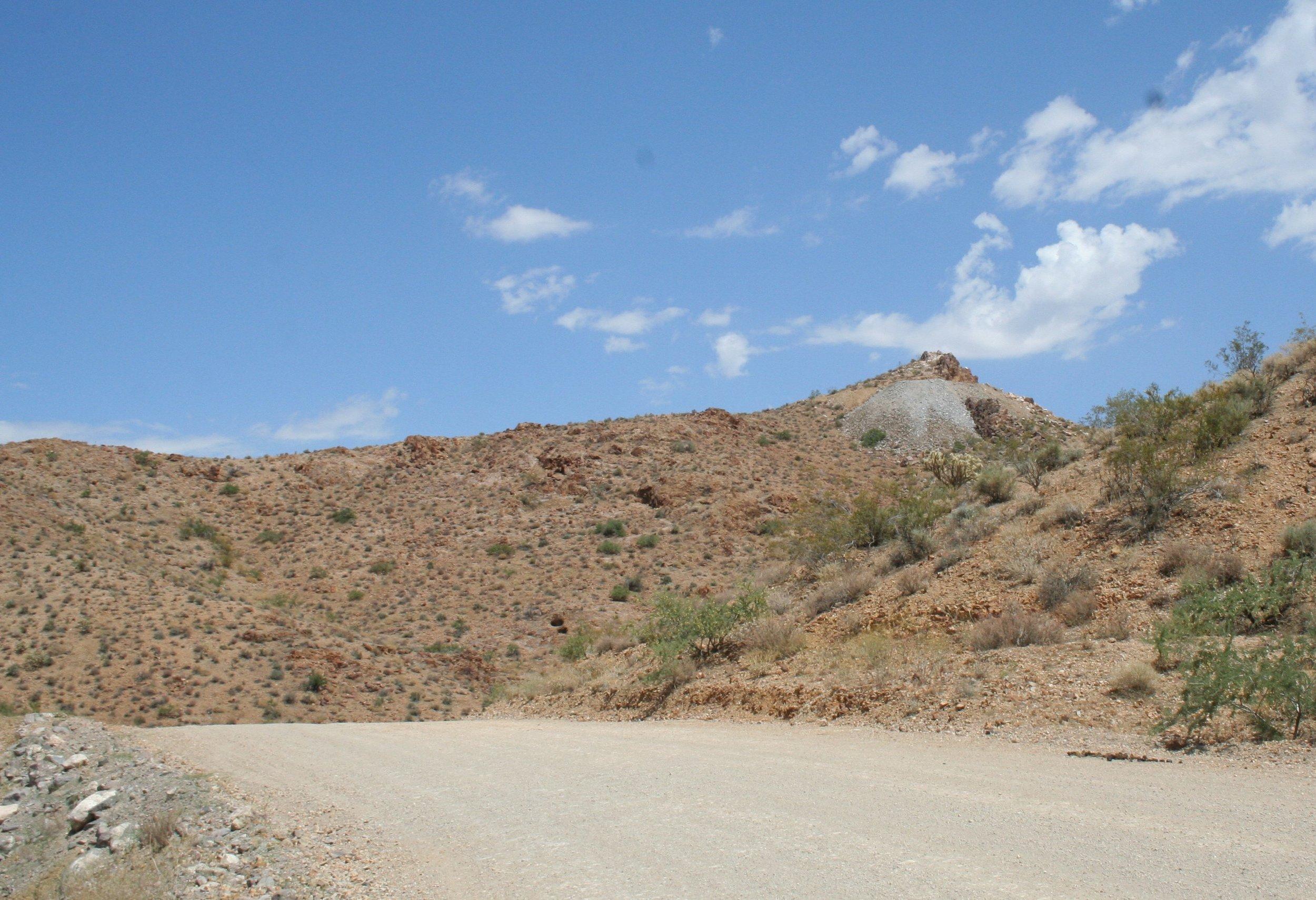 Silver Creek Road.JPG