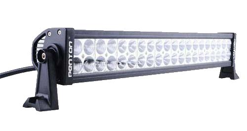 Light bar.png