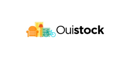 ouistock-logo.png