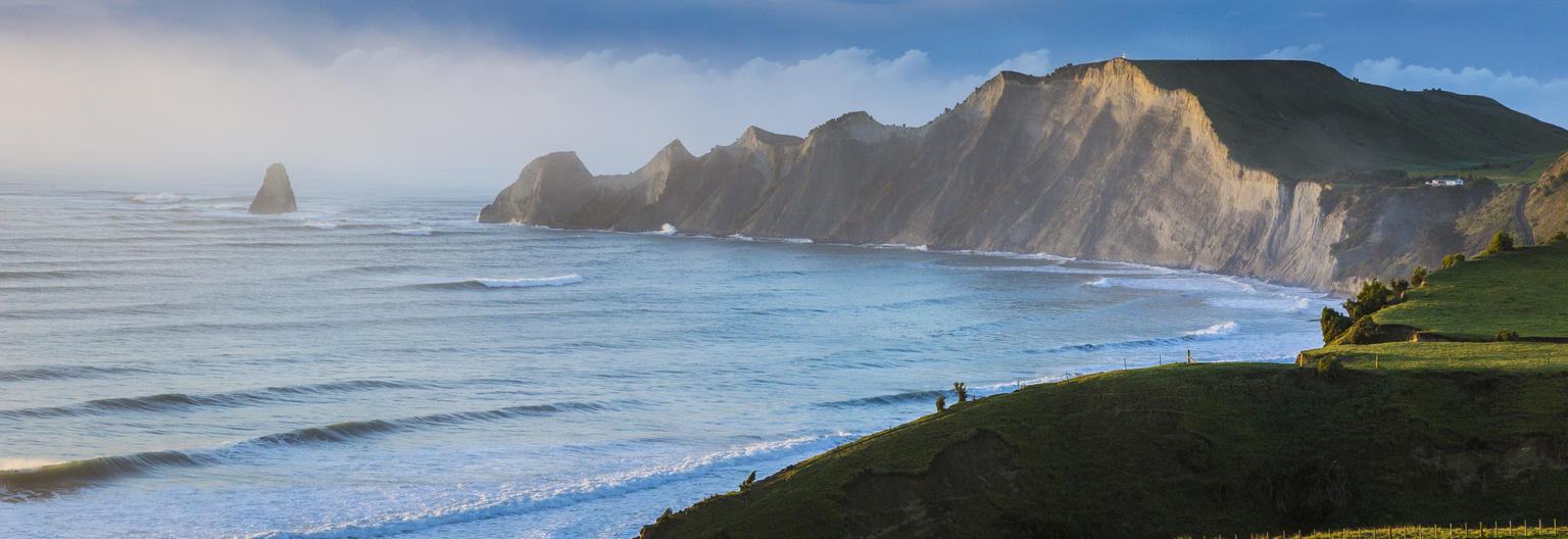 cape-kidnappers.jpg