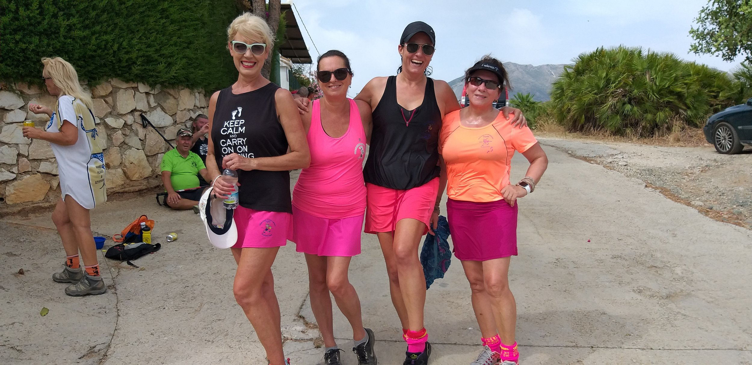 Mijas H3 - Hash Flash Golden Cascade - Run 1647  - 07 Jul 2019 - Photo 5.jpg