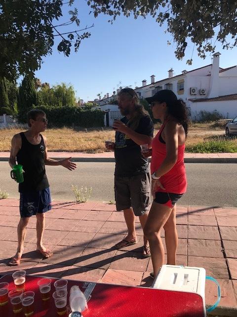 Mijas H3 - Hash Flash RH Chillie - Run 1648  - 14 Jul 2019 - Photo  5.jpg