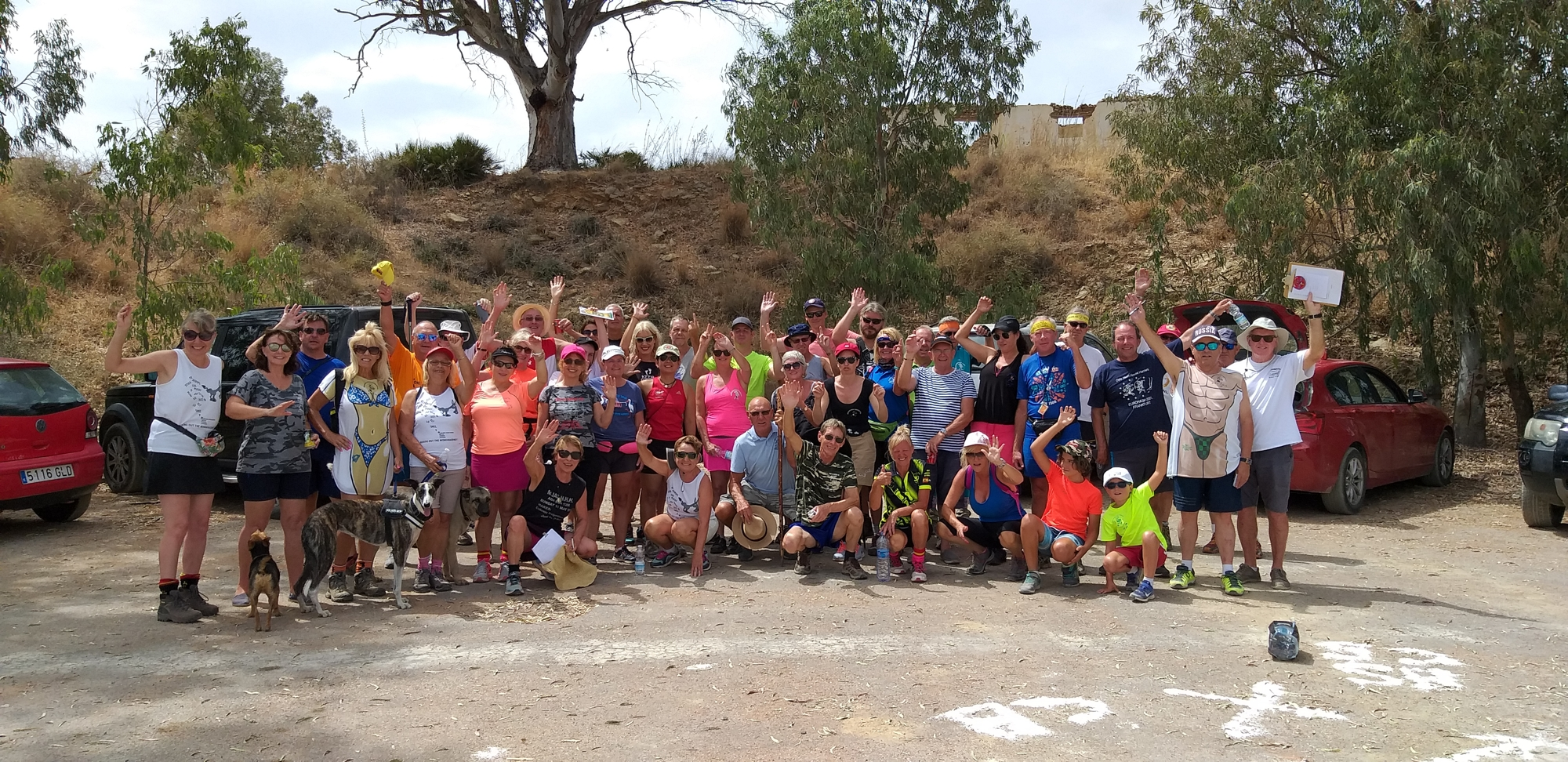 Mijas H3 - Hash Flash Golden Cascade - Run 1647  - 07 Jul 2019 - Photo 4 Pano.jpg