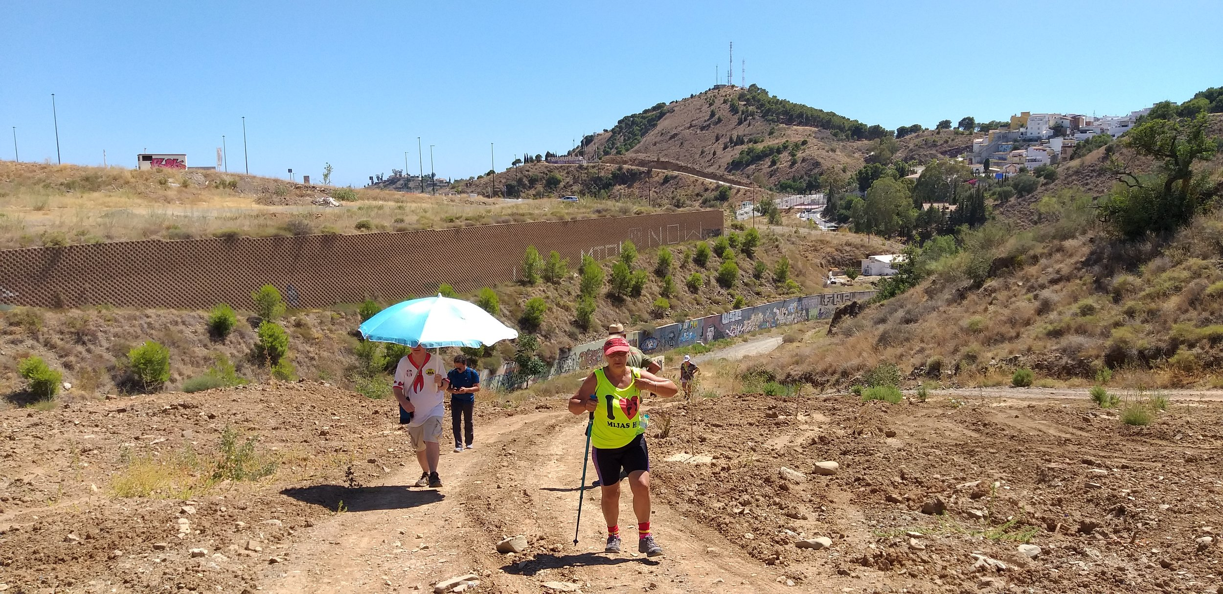 Mijas H3 - Hash Flash GC - Run 1650 - 28 Jul 2019 - Photo  5.jpg