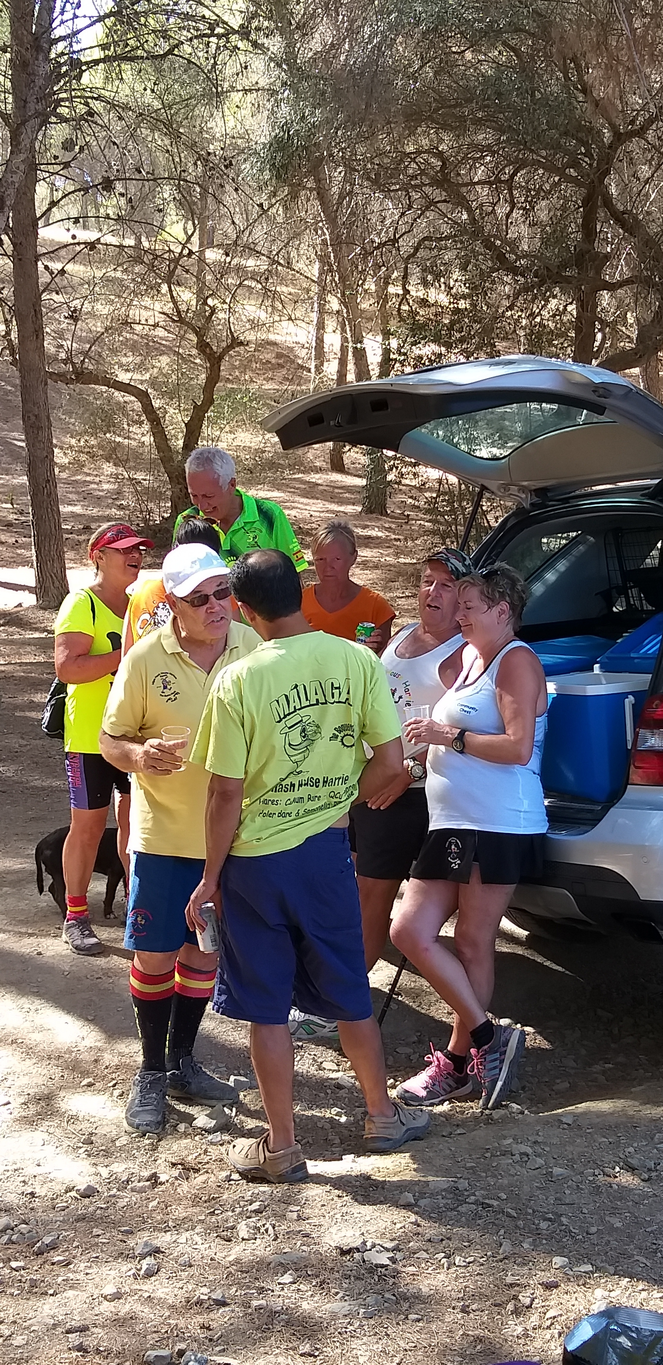 Mijas H3 - Hash Flash GC - Run 1650 - 28 Jul 2019 - Photo  13.jpg