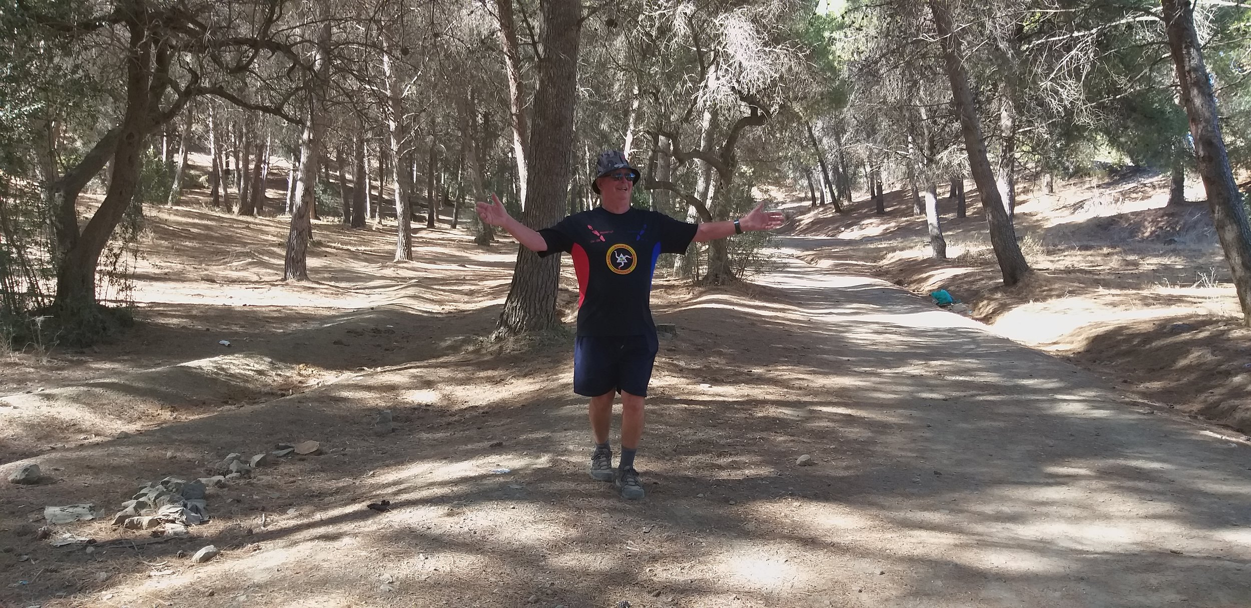 Mijas H3 - Hash Flash GC - Run 1650 - 28 Jul 2019 - Photo  15.jpg