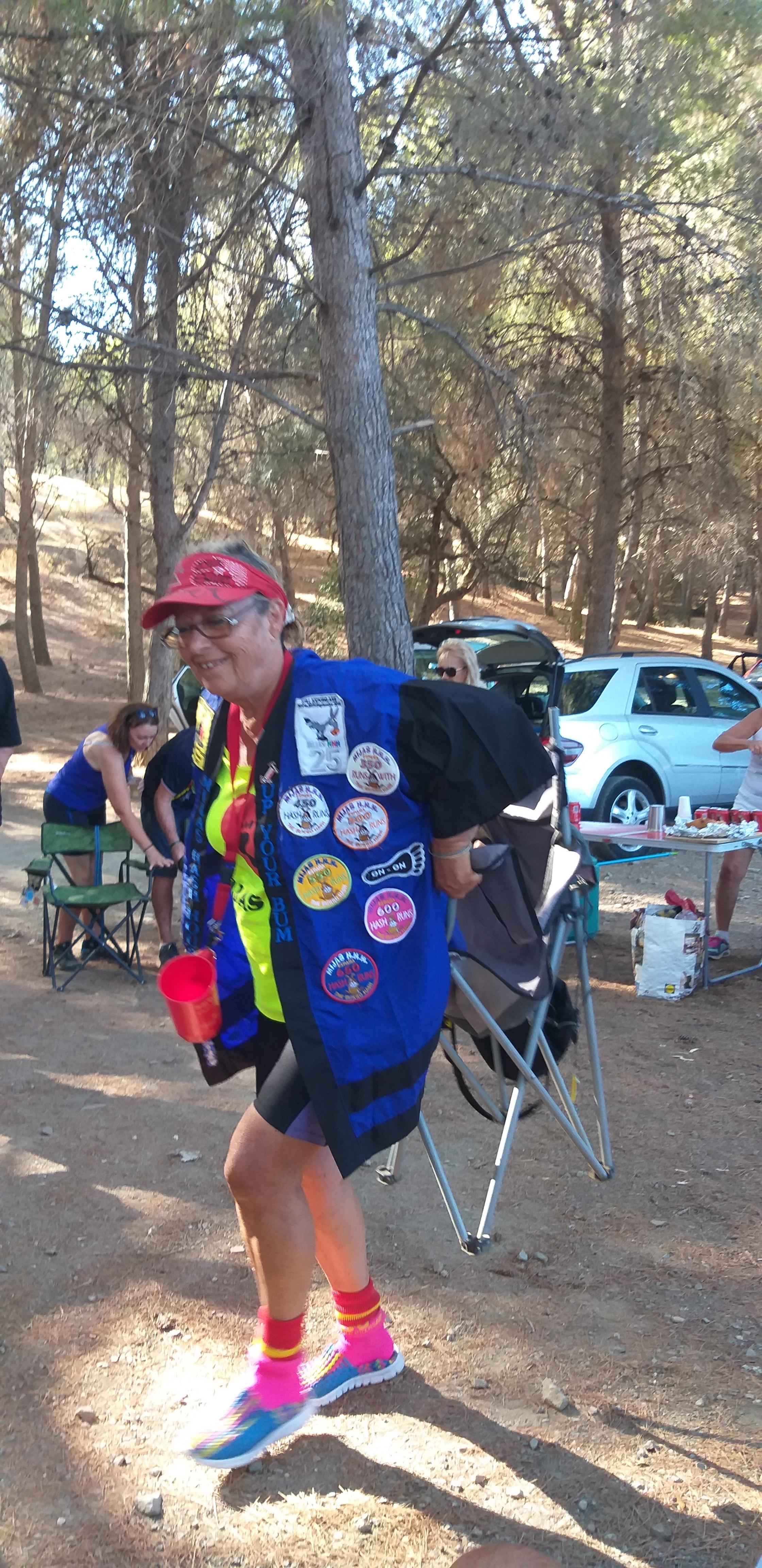 Mijas H3 - Hash Flash GC - Run 1650 - 28 Jul 2019 - Photo  17.jpg