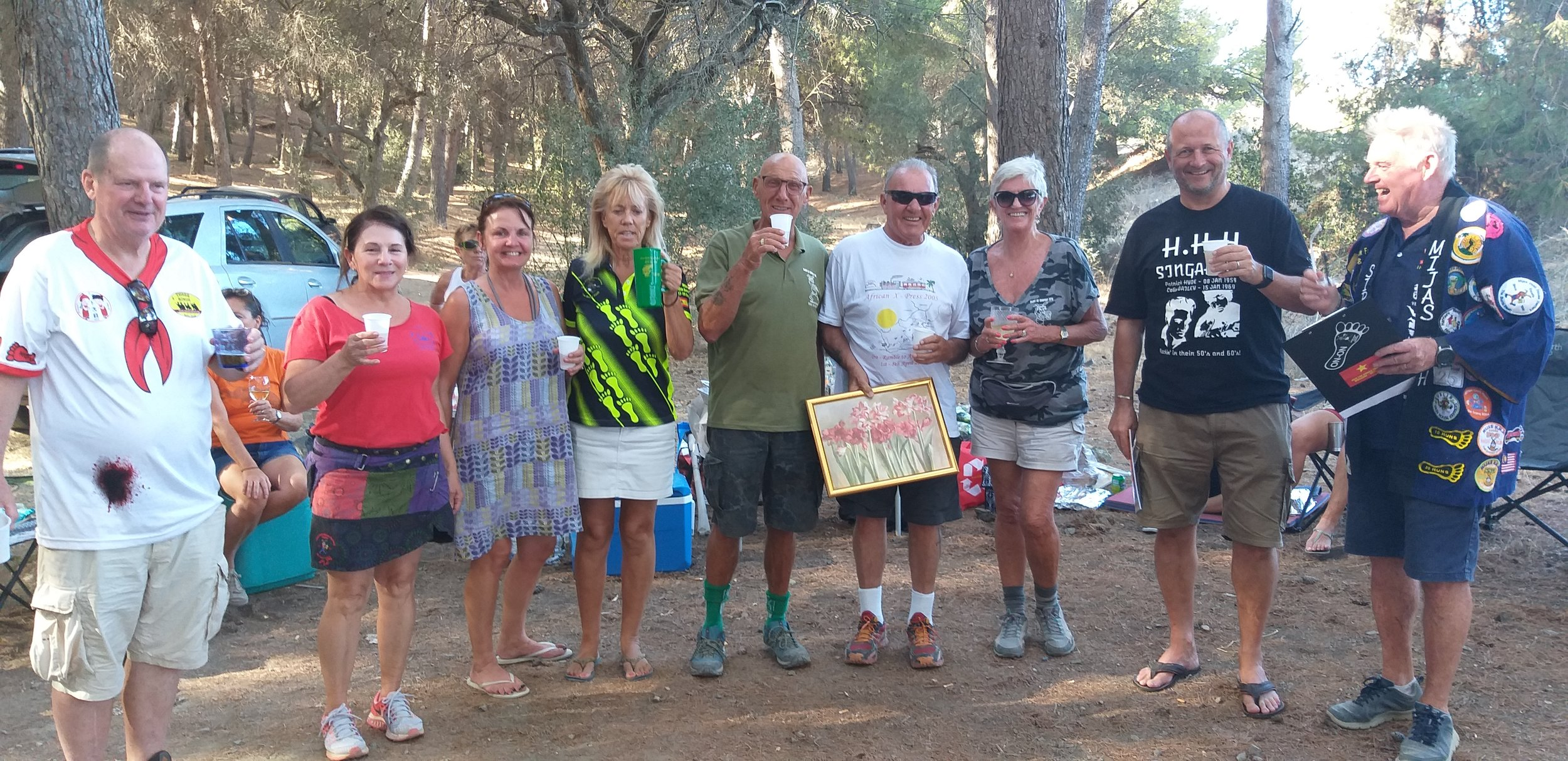 Mijas H3 - Hash Flash GC - Run 1650 - 28 Jul 2019 - Photo  18.jpg