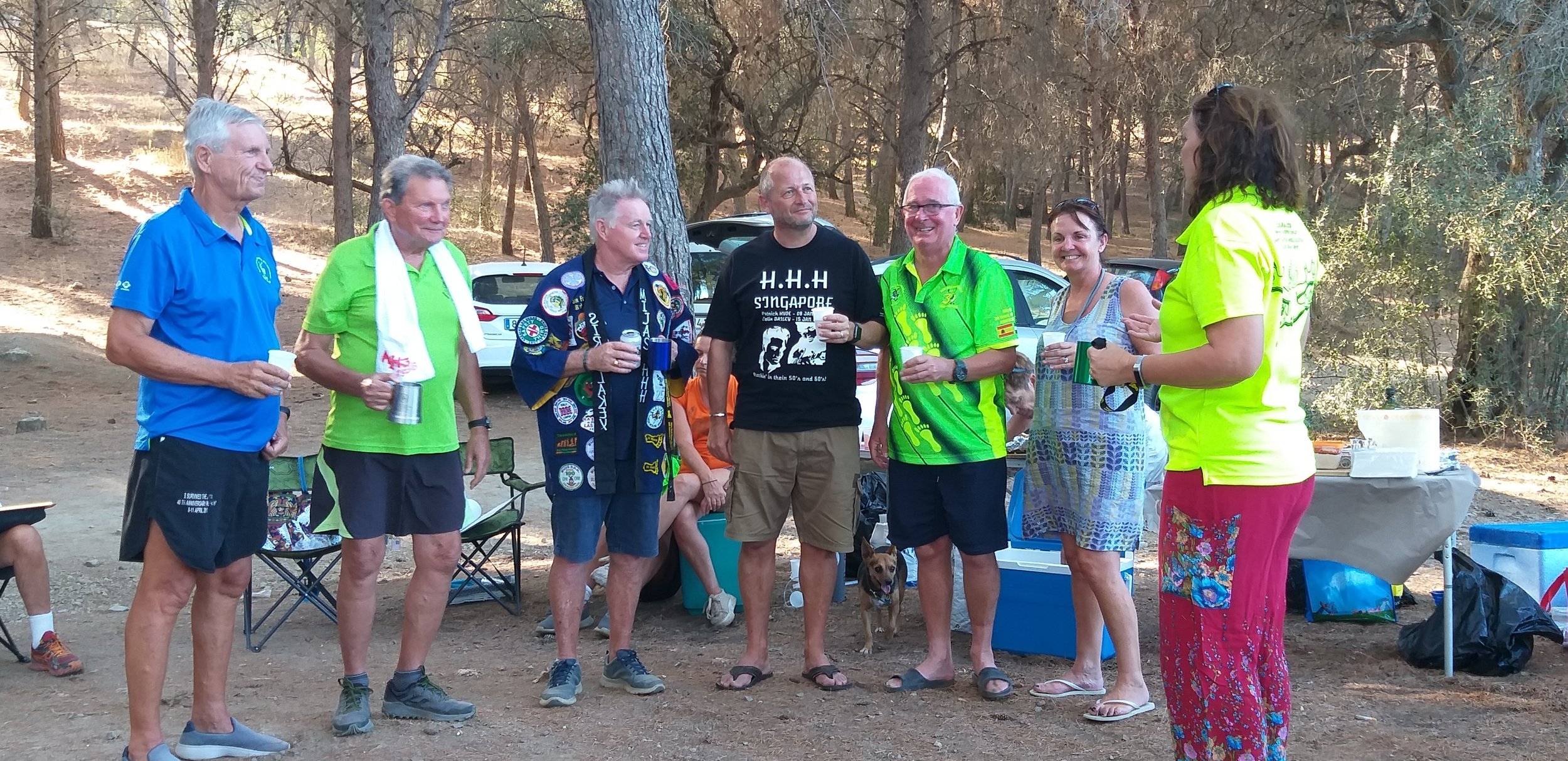 Mijas H3 - Hash Flash GC - Run 1650 - 28 Jul 2019 - Photo  22.jpg