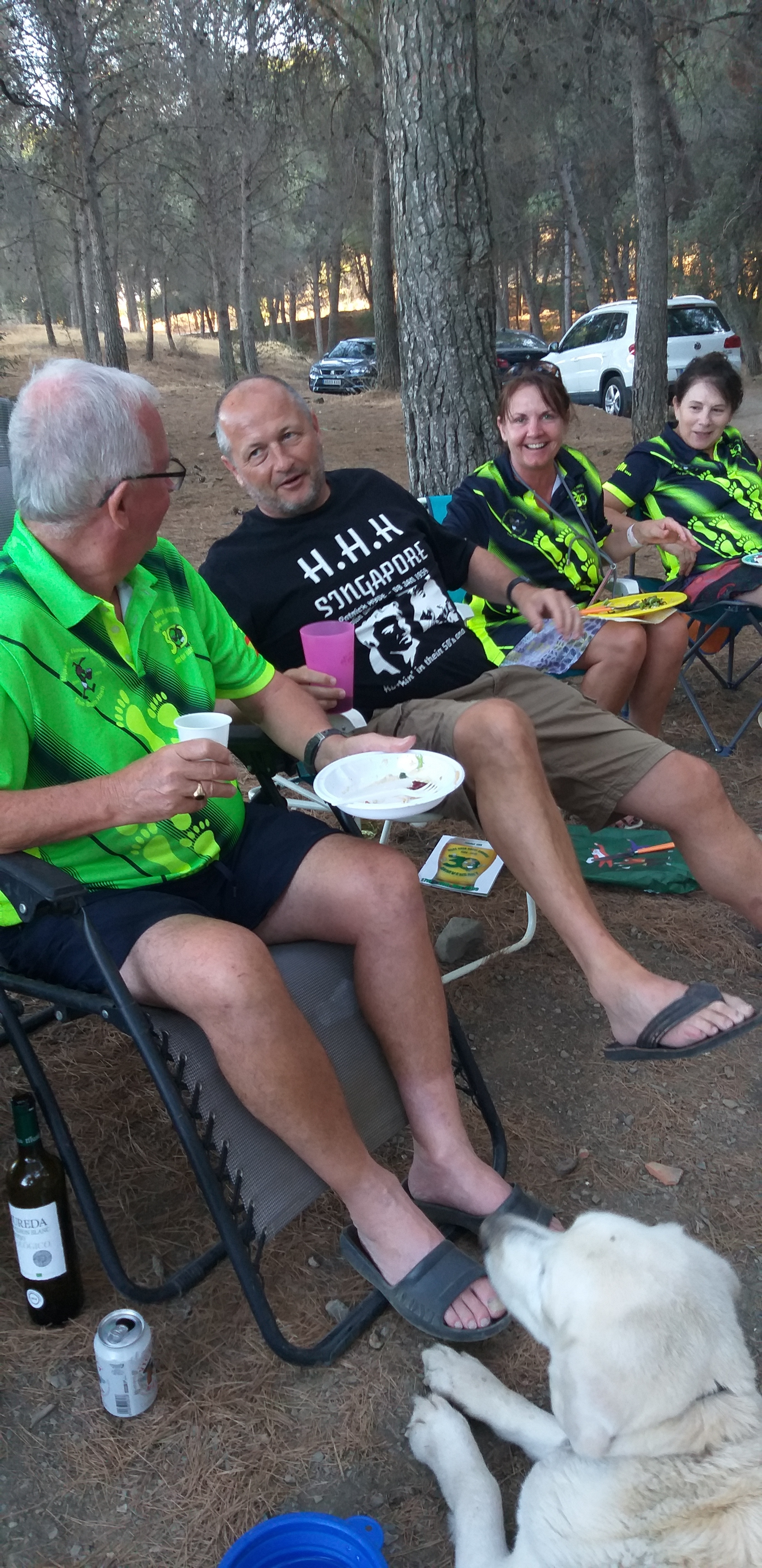 Mijas H3 - Hash Flash GC - Run 1650 - 28 Jul 2019 - Photo  25.jpg