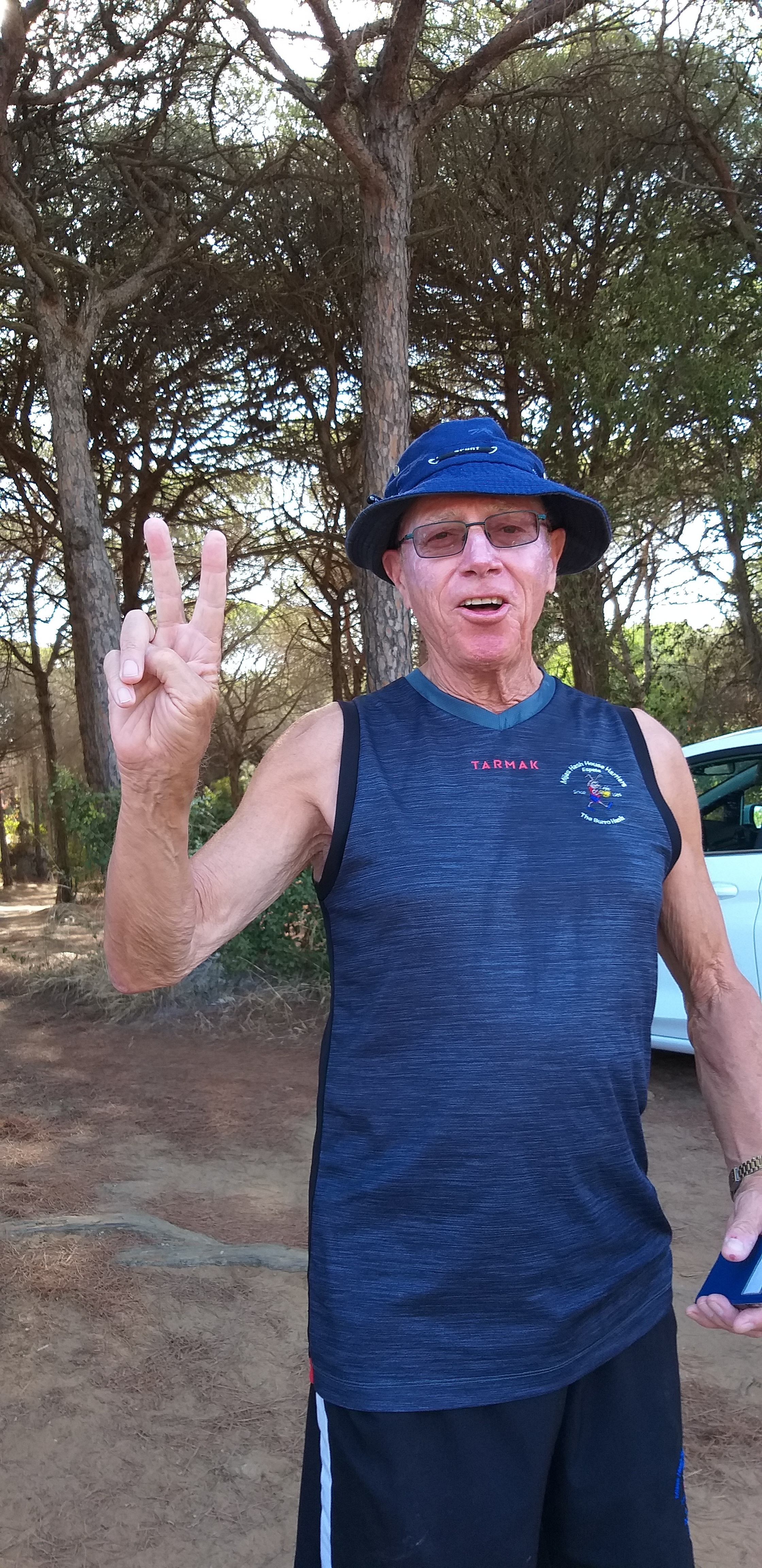 Hash Flash - olden Cascade - Run 1651 - 04 Aug 2019 - Photo 5.jpg