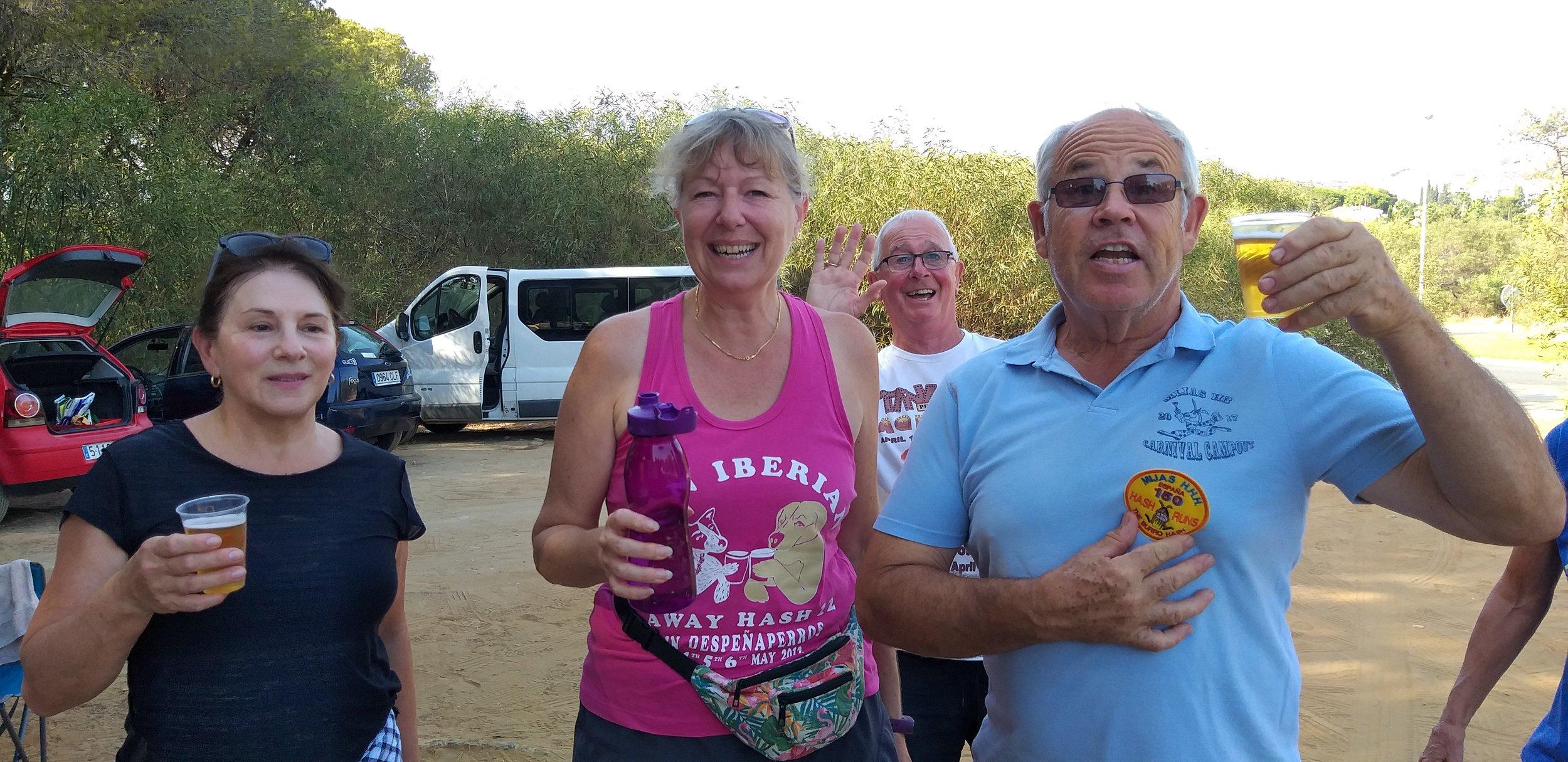 Hash Flash - olden Cascade - Run 1651 - 04 Aug 2019 - Photo 8.jpg