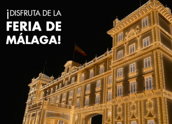 Feria 1Sm.jpg
