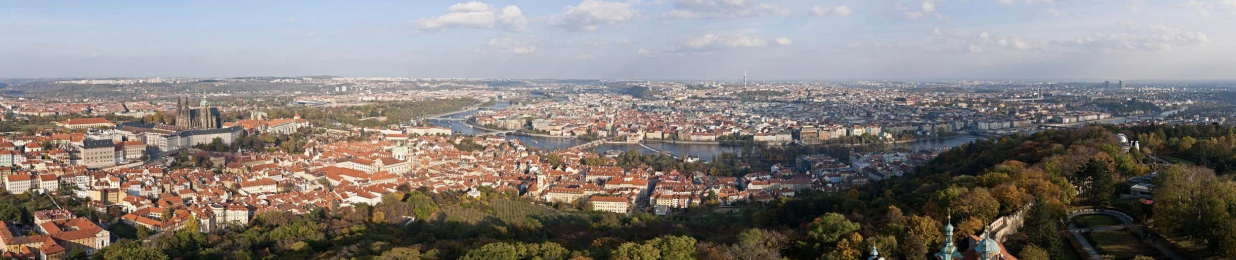 Euro Hash Prague 2021.png