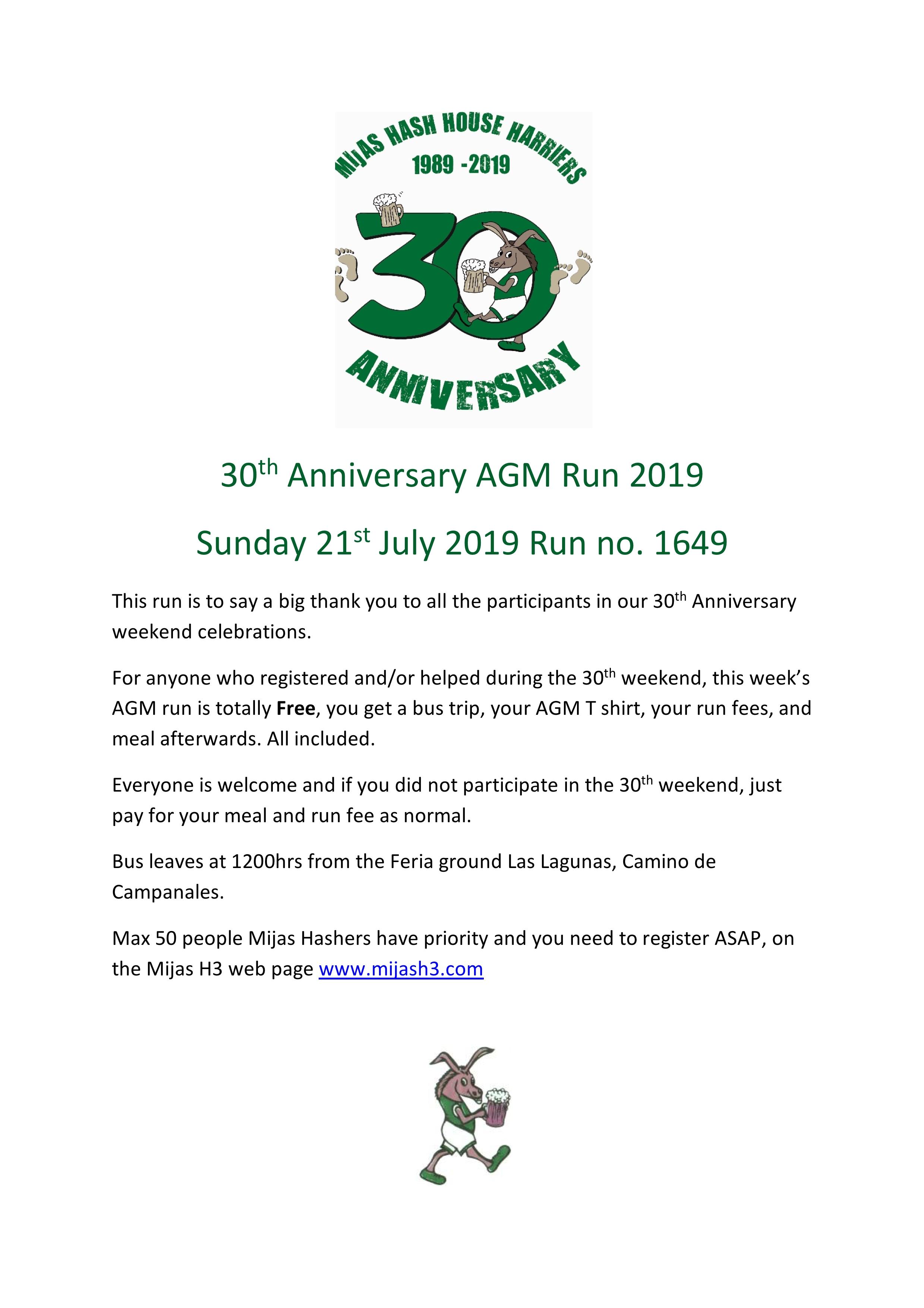 30th Anniversary AGM Run 2019.jpg