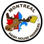 Montreal H3.jpg