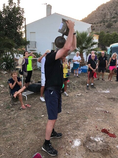 Mijas H3 - Hash Flash Rub Her T - Run 1661 - 13 Oct 2019 - Photo  2.jpg